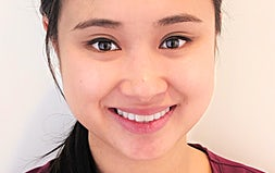 profile photo of Ms Truc Lam Dentists .National Dental Care - Mawson Lakes Dental