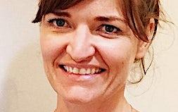 profile photo of Emma Coulter Dentists .National Dental Care - Star Family Dental Lismore