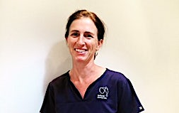 profile photo of Helen Safranek Dentists National Dental Care, Lismore