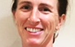 profile photo of Helen Safranek Dentists .National Dental Care - Star Family Dental Lismore