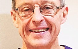 profile photo of Michael Dent Dentists .National Dental Care - Star Family Dental Lismore
