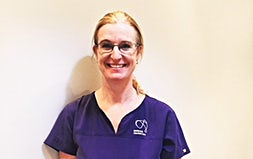 profile photo of Rachel Kirch Dentists National Dental Care, Lismore