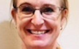 profile photo of Rachel Kirch Dentists .National Dental Care - Star Family Dental Lismore
