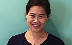 profile photo of Wendy Nguan Dentists National Dental Care, Lismore