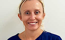 profile photo of Taleah North Dentists National Dental Care, Tweed Heads