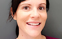 profile photo of Renee Gulliver Dentists National Dental Care, Tweed Heads