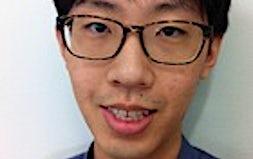 profile photo of Dr Wonjoon Lee Dentists National Dental Care, Tweed Heads