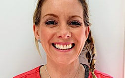 profile photo of Ms Louise Clark Dentists National Dental Care, Tweed Heads