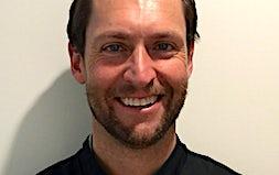profile photo of Dr Jan Safranek Dentists National Dental Care, Byron Bay
