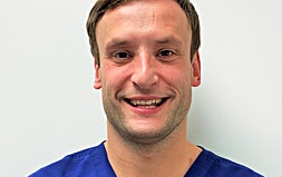 profile photo of Dr Karl Batorski Dentists National Dental Care, Byron Bay