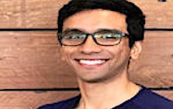 profile photo of Dr Kanishko Das Dentists National Dental Care - Dubbo