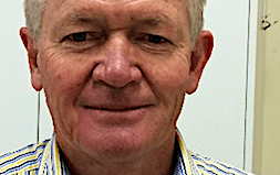 profile photo of Peter Butcher Dentists National Dental Care, Inverell