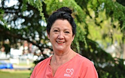profile photo of Carol Chambers Dentists National Dental Care - Inverell