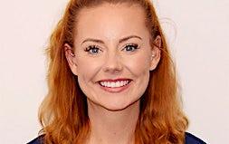 profile photo of Joanne McGilp Dentists National Dental Care, Barangaroo