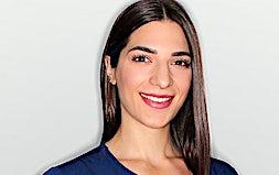 profile photo of Jelena Skovrlj Dentists National Dental Care, Barangaroo