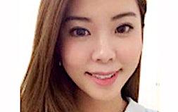 profile photo of Dr Cecilia Yong Dentists National Dental Care - Hurstville