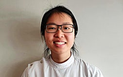 profile photo of Dr Melissa Cheung Dentists National Dental Care - Hurstville