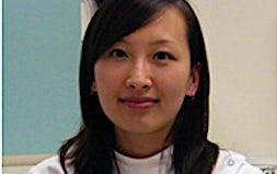 profile photo of Dr Nancy Wu Dentists National Dental Care - Hurstville