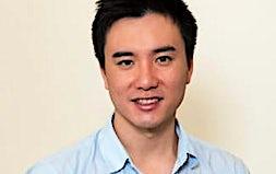 profile photo of Dr Timothy Lam Dentists National Dental Care - Hurstville