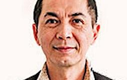 profile photo of Dieu Huynh Dentists Fantastic Smile, Hurstville