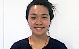 profile photo of Mei Lin Dentists Fantastic Smile, Hurstville