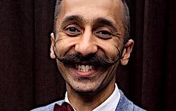 profile photo of Rohit Chaturvedi Dentists DB Dental, Claremont