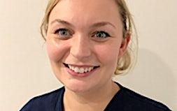 profile photo of Rosemary Cash Dentists DB Dental, Claremont