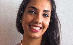 profile photo of Gurpreet Virdee - Ellenbrook Dentists DB Dental, Ellenbrook
