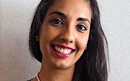 profile photo of Gurpreet Virdee - Ellenbrook Dentists .DB Dental - Ellenbrook