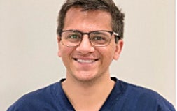 profile photo of Kalen White Dentists DB Dental, Ellenbrook