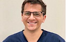profile photo of Kalen White Dentists .DB Dental - Ellenbrook