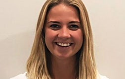 profile photo of Rebecca Kirke Dentists DB Dental, Ellenbrook