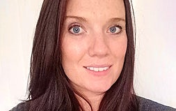profile photo of Christina Ryan 30r Dentists DB Dental, Ellenbrook