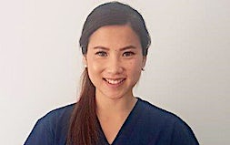 profile photo of Thao Truong Dentists DB Dental, Joondalup