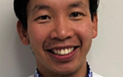 profile photo of Chris Tay Dentists DB Dental, Rockingham