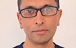 profile photo of Ashok Patel Dentists DB Dental, Spearwood