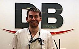 profile photo of Greg Herbert Dentists DB Dental, Spearwood