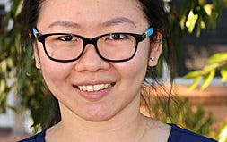 profile photo of Teresa Mao Dentists National Dental Care, Armidale