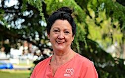 profile photo of Ms Carol Chambers - Armidale Dentists National Dental Care, Armidale