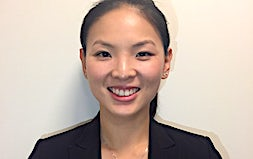 profile photo of Dr Kay Tian Dentists National Dental Care - Erina