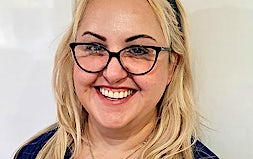 profile photo of Veronica Saad Dentists National Dental Care - Erina