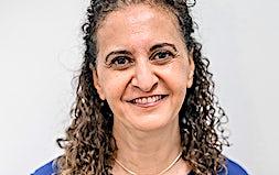 profile photo of Dr Nadine Samir Dentists CBD Dental, Sydney