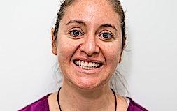 profile photo of Jessica Ham Dentists CBD Dental, Sydney
