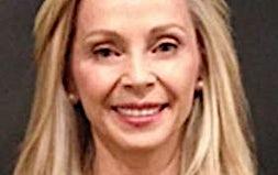 profile photo of Lynda Steingrimsson Dentists CBD Dental, Sydney