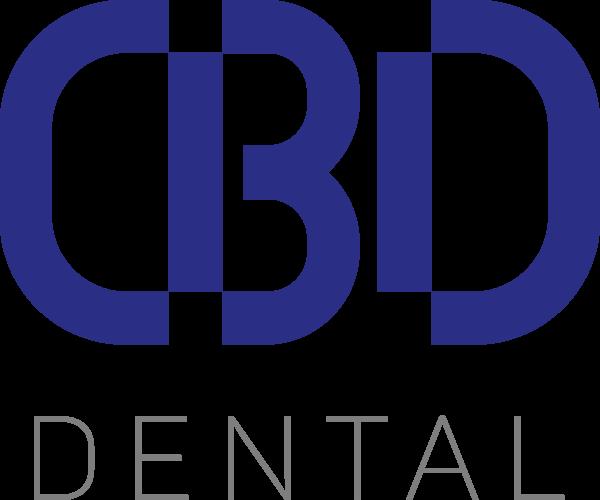 CBD Dental, Sydney