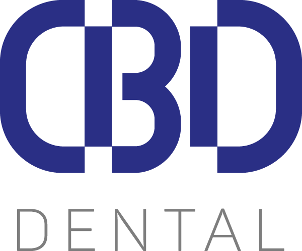logo for CBD Dental, Sydney Dentists