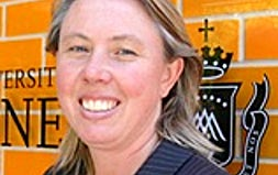 profile photo of Dr Katrina Moore  Northern Breast Care - Dr Katrina Moore