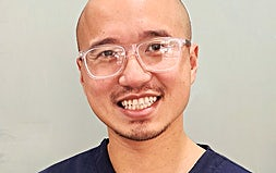 profile photo of Pak Poon Dentists DB Dental, Baldivis