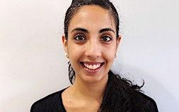 profile photo of Dr Gurpreet Virdee Dentists DB Dental, Currambine