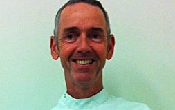profile photo of Colin Dempsey Dentists DB Dental, Innaloo